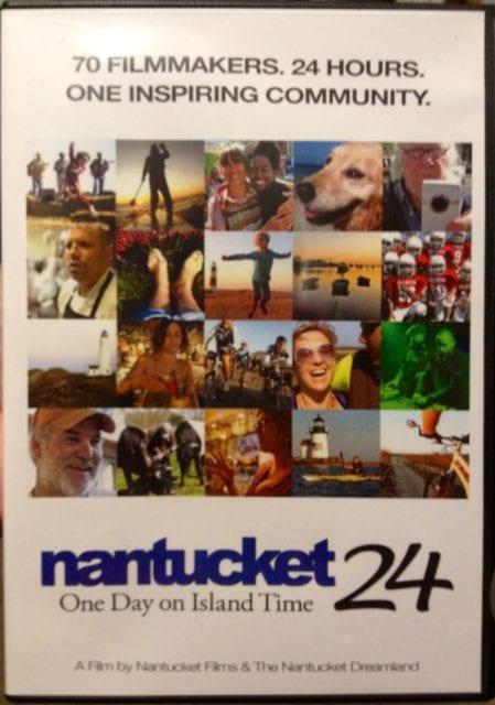 nantucket24dvd